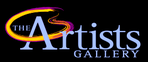 The Artists Gallery